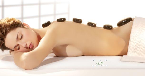 спа-курорт, спа, спа-салон, массаж, душ-шарко, спа-центр