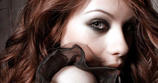 как выбрать тушь для ресниц, косметика, женская красота