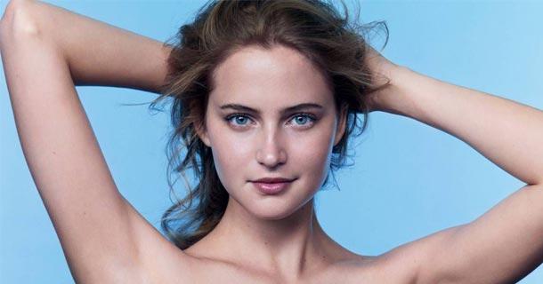 дезодорант, антиперспирант, пот, свежесть, женская красота