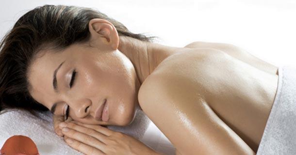 медовый массаж, женское здоровье, женский сайт