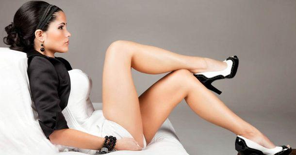 зимний уход за ногами, женская красота, женские ноги