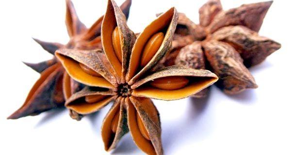 анис, трава, пряности, ароматерапия, женкая красота, женское здоровье