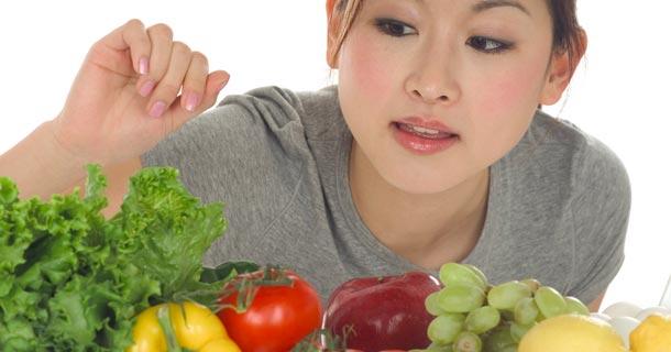 фаст-фуд, питание, здоровое питание, женское здоровье