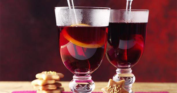 бокал вина, красное вино, глинтвейн, здоровье, женский сайт
