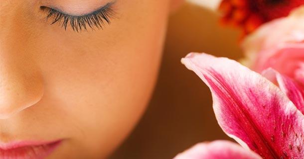 женский сайт, женская красота, женская молодость, ретиноиды