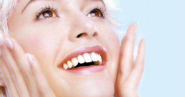 морщины, лицо без морщин, ботокс, красота, женская красота, женский сайт, статьи о красоте