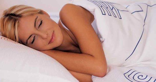 здоровый сон, женское здоровье, подушки