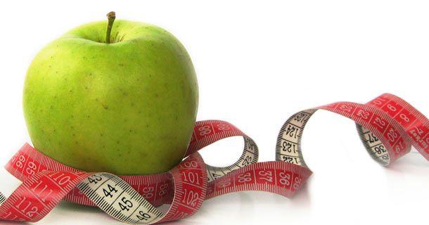 диета для здоровья