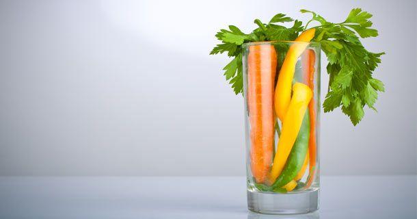 свежевыжатый сок, витамины