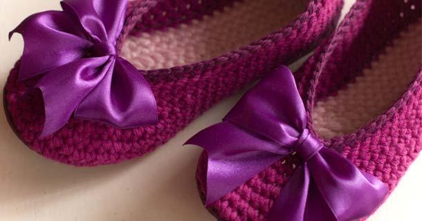 Домашние тапочки – самая удобная в мире обувь