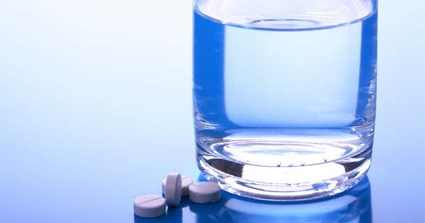 Обязательная добавка – ацетил-L-карнитин (ALC)