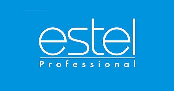 Еstel Professional