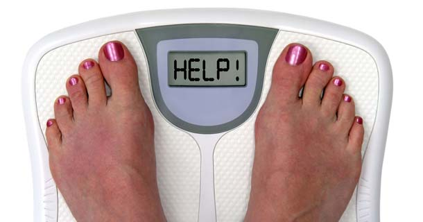весы, как выбрать весы