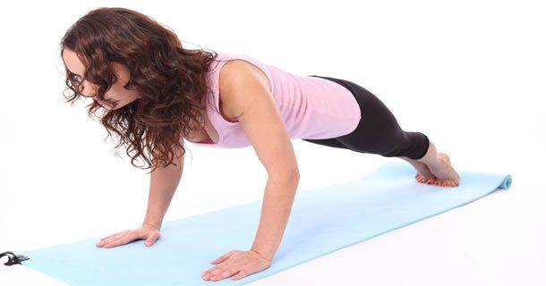 фитнесс, спорт