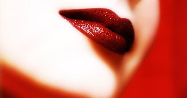 11 советов для красивых губ