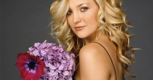 Красивые волосы легко! 7 советов для красоты волос