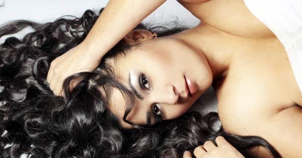 OLLIN Professional – профессиональная косметика для волос