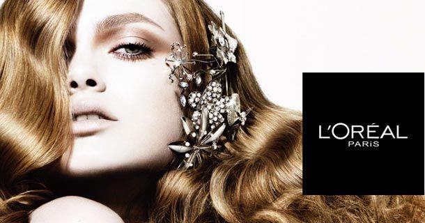 косметика для волос L'Oreal Professionnel