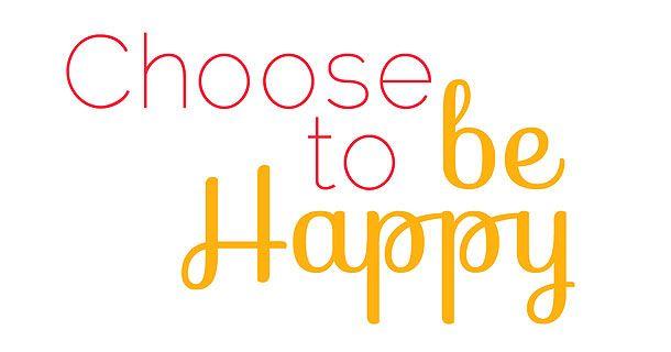 буду счастливой