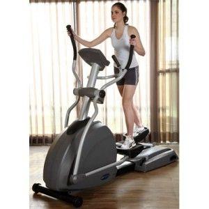 Орбитрек Circle Fitness EP7000_enl