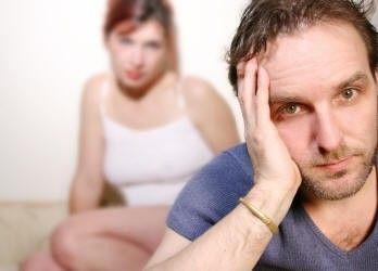 Кризис среднего возраста или как понять 40-летнего мужчину?