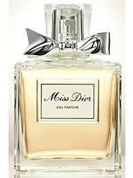 Аромат от Dior