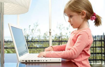 Компьютерные игры для девочек