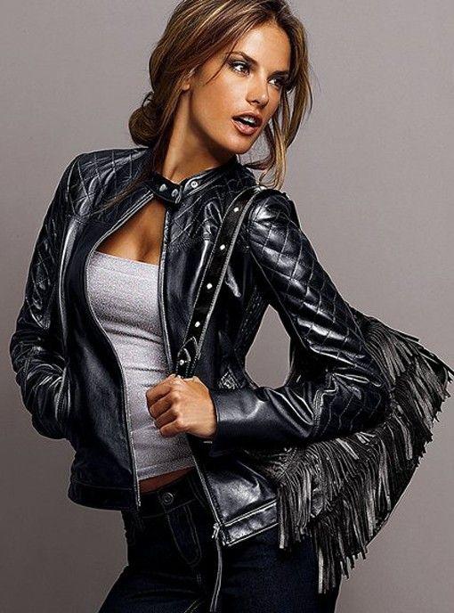 RuBeaR Online Shop фетиш одежда из латекса