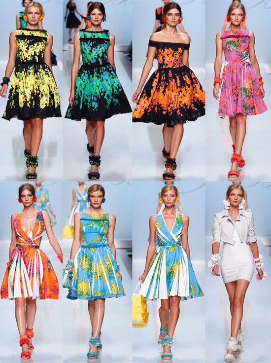 moda-2012