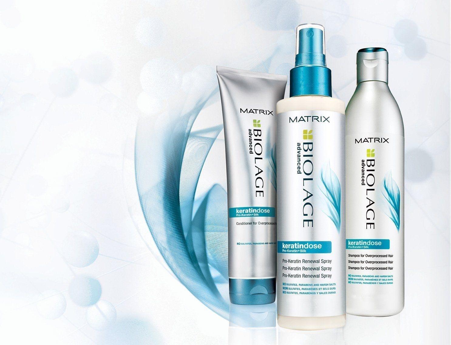 00ukrepljajushhij-shampun-dlja-povrezhdennyh-volos-matrix-biolage-keratindose-pro-keratin--77433-20131114140146_1