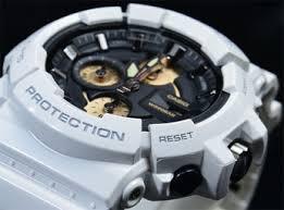 Стильные наручные часы: выбираем марку