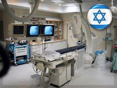 105086511_4638534_israel1