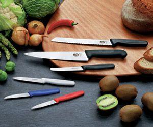 магазин швейцарских ножей