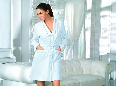 82bd8db6eb90b Как выбрать домашний халат