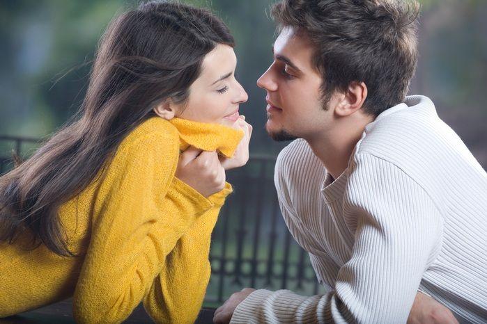 Этапы взаимоотношений в паре: как взрослеет любовь