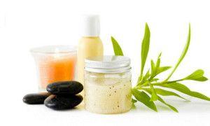 kak vybrat' natural'nuju kosmetiku