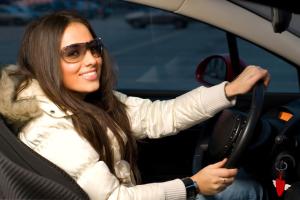 woman-driver-2