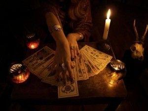 1334494442_misticheskoe-gadanie-karty-taro