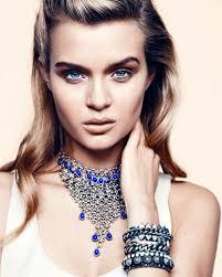 Серебряные украшения: какие лучше выбрать