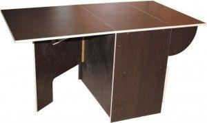 раскладной стол Ника Олимп КМС-4