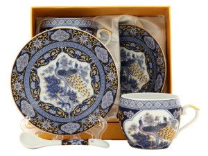 shop_items_catalog_image21833