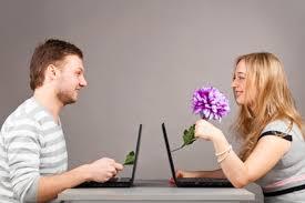 Правила интернет-знакомств