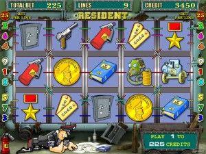 казино европа
