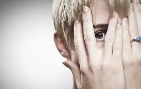 Фобии и страхи: как с ними бороться?