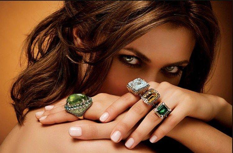 avatar-95669-20110926162941