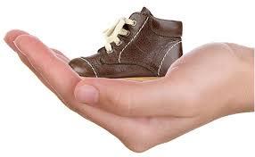 cd86eb590 ... привычки, а также закладывается основы для здоровья всего организма  вашего малыша. Сформировать правильную походку, а также предотвратить ...