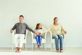 Сохранение брака ради детей