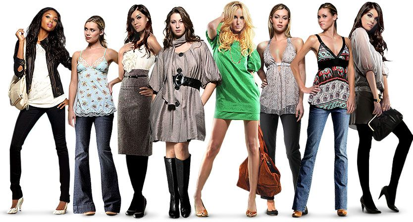 4-woman-shopping_0