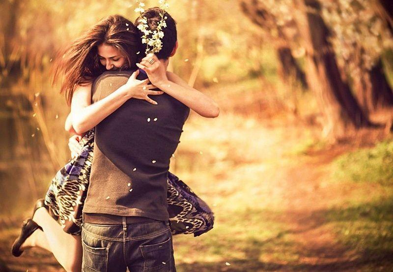 Действенные способы привлечь к себе любовь