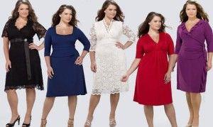 xxl_plus_size_dress_118